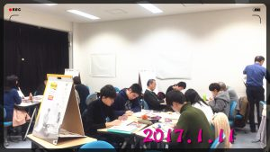 20170111_042149000_iOS