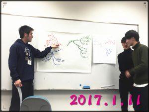 20170111_051020483_iOS